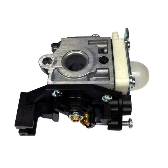 Carburetor for  Zama RB-K92 Hedge Trimmer HCR-161ES HRC-171ES RB-K92