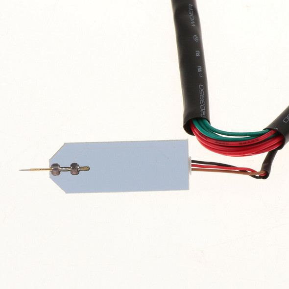 Plastic Probe V3 Cable for Microsoft XBOX 360 Motherboard 730mm