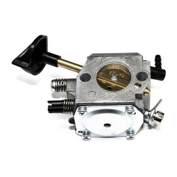 Carburetor Part Carb Power Tool Part for Stihl Chainsaw BR320 BR400 BR420
