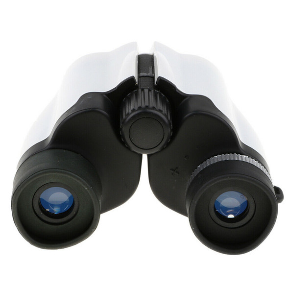 10x22 Night Vision Binoculars Telescope Outdoor Viewing Concert Use Spy Toys