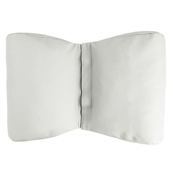 2 PC Newborn Photography Butterfly Posing Pillow Baby Photo Prop White