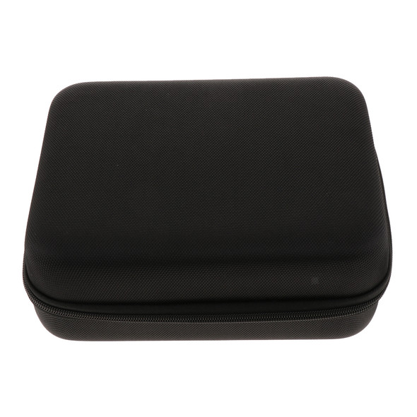 Hard Carrying Case Travel Bag Storage Pouch For Sony PS Classic Mini Console,