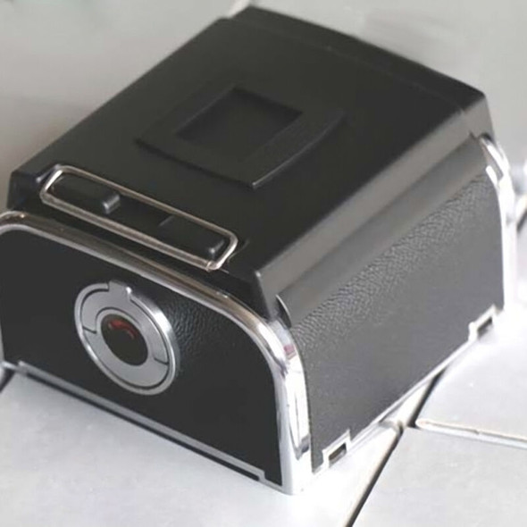 Hasselblad Accessory Of Magazine A12 A24 Dark Slide 501 503 Accessories  za Y8O5