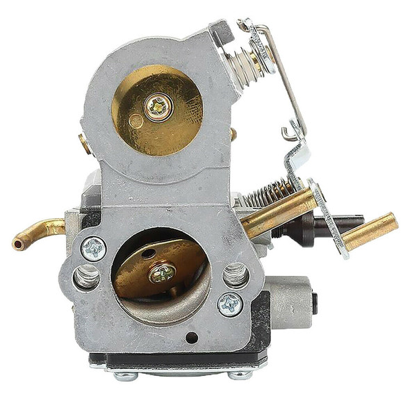 Carburetor Carb for  Partner K750 K760 Generator Engines Parts