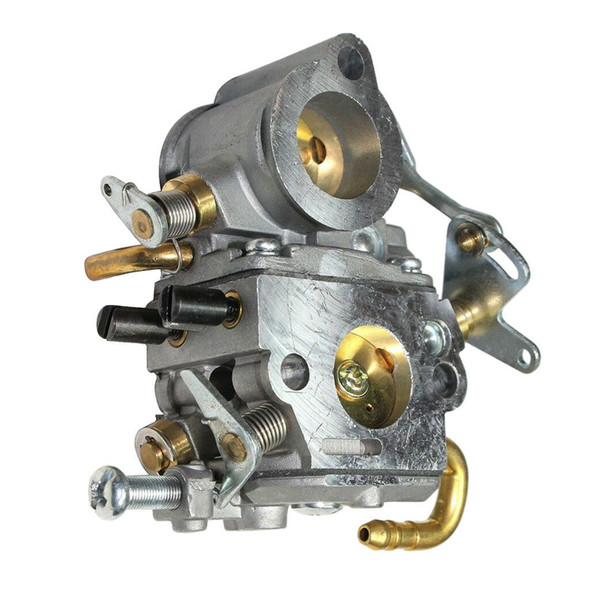 Carburetor Carb Replaces For Stihl TS410 TS420 Chainsaw Poulan Spare Parts