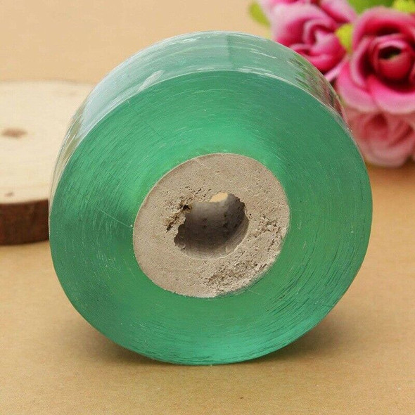 100cmx2cm Stretchable Adhesive Tape Moisture Resistant Barrier Tape for Gra