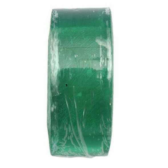 1 Pcs Grafting Tape Moisture Barrier Stretchable Clear Floristry Film
