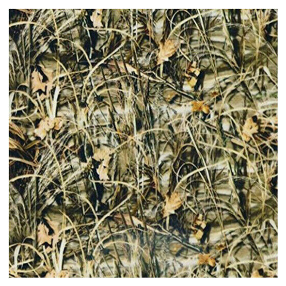 Hydrographic Film - Water Transfer Printing - Hydro Dipping -Reeds Camo 2 -