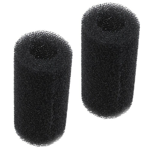 For Polaris Pool Cleaner Parts, 12 Pack Sweep Hose Tail Scrubbers
