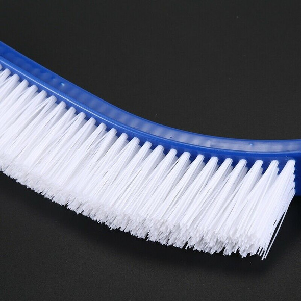 18 inch Swimming Pool Wall Brush