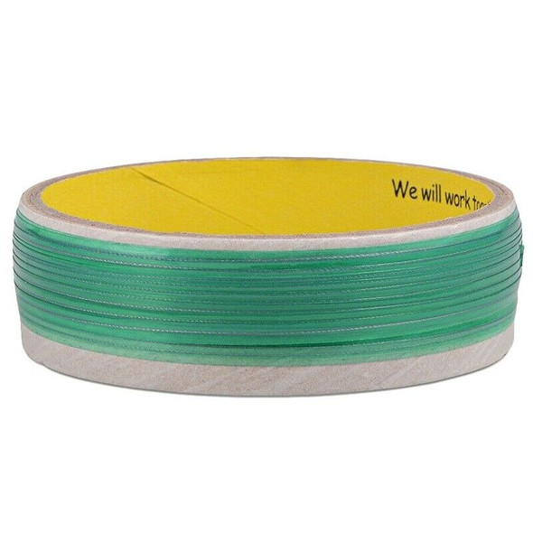 10M Car Knifeless Cutting Tape For Vinyl Wrap Cutting Line Pinstripe
