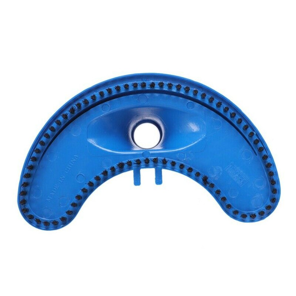 Swimming Pool Vacuum Cleaner Cleaning Tool Suction Head Pond Fountain Vacuu