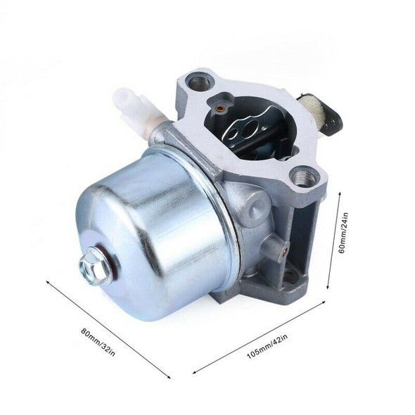Carburetor Professional Overhead Cam Engine Carburetor For Briggs & Stratto