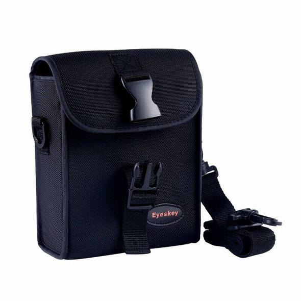 Eyeskey Binoculars Camera Universal Bag 50Mm Roof Prism Bag Case With Shoul