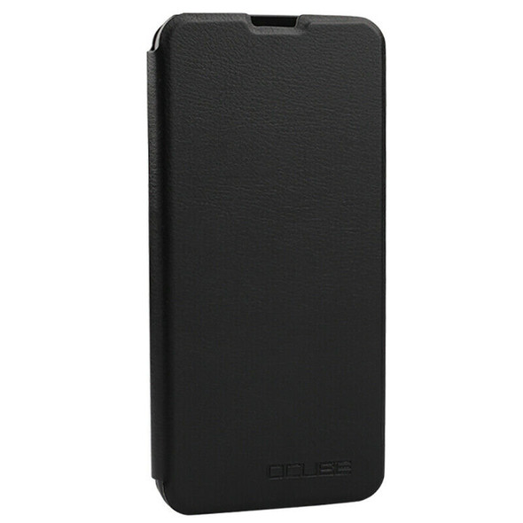 Ocube for Doogee Y8 Mobile Phone Case 6.1 Inch Bracket Protector Shatter-Re