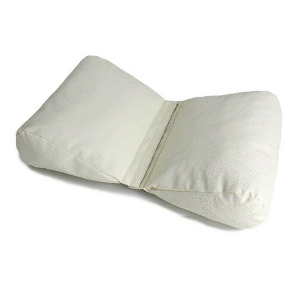 Baby Photo Pillow Newborn Photography Prop Butterfly Shaped Cotton Pillow P