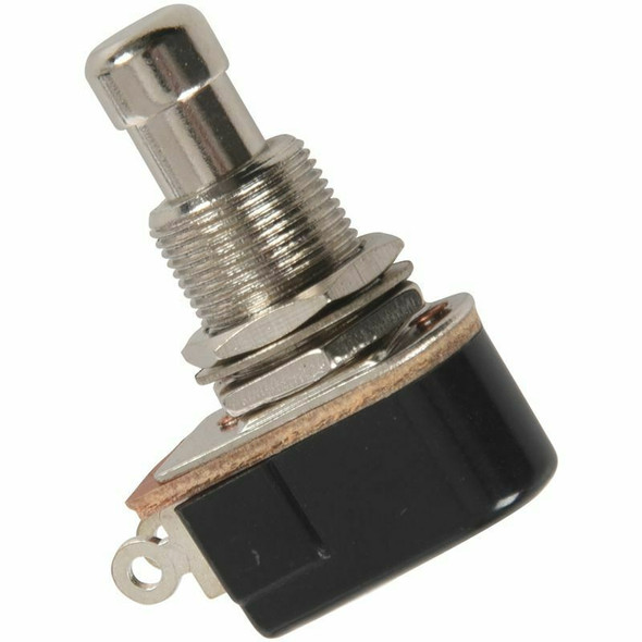 5 x Off(On) Momentary Push Button Foot Switch SPST