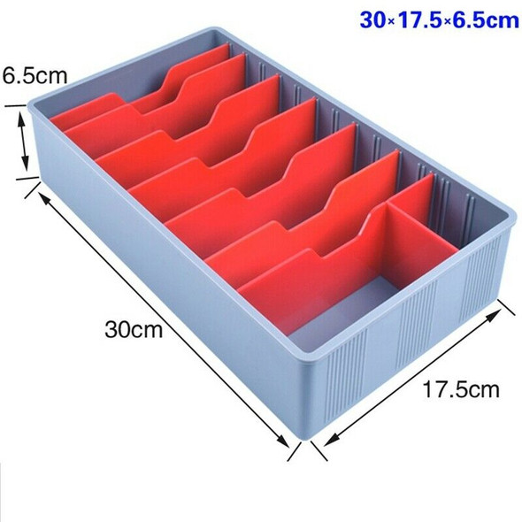 Money Counter Case Cash Tray Drawer Register Insert Tray Replacement Plasti