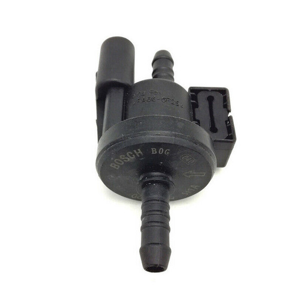3X(Solenoid Valve Fuel for Vapor Canister Purge For-Audi A3 A4 A6 Q7 A8 for
