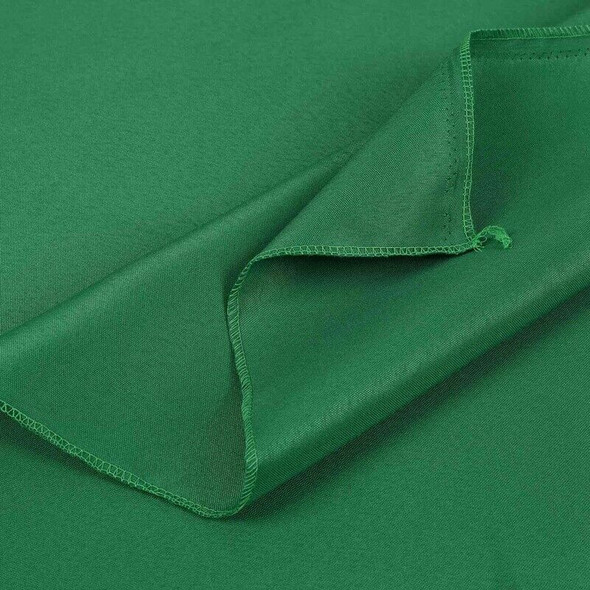 Photo Photography Studio 1.8 x 2.8m chroma key Background Green screen back