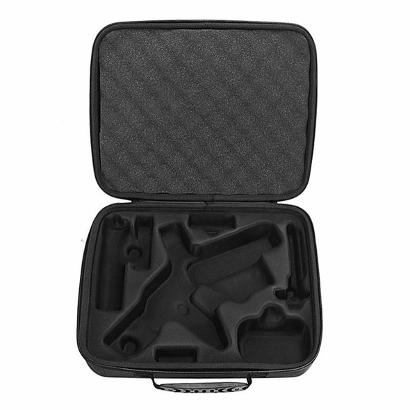 1X(Protection Storage Carrying Case For Zhiyun Weebill Lab Handheld Gimbal