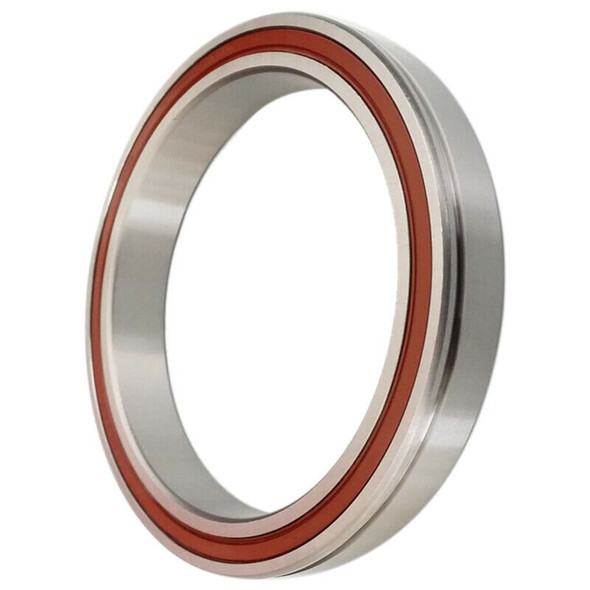 1Pcs Bearing 95DSF01 95X120X17 Differential Bearing Sealed Ball Bearings Th