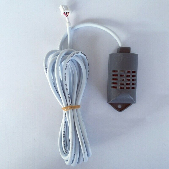 Zl-7816A,12V,Temperature & Humidity Controller,Thermostat And Hygrostat,Inc
