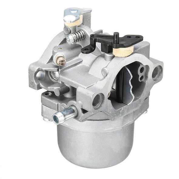 Auto Carburetor for Briggs & Stratton Walbro Lmt 5-4993 with Mounting Gaske