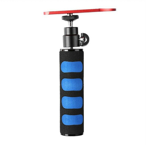 Stable stabilizer Handheld for video camera Smartphone GoPro 1/2/3/3 + / 4,