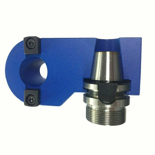 Bt30 /Iso30 Tool Holder Tightening Fixture Tool Vise Cnc Machine