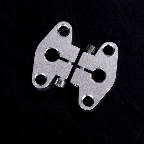 1x SHF8 8mm Linear Bearing Shaft Support linear rail support CNC parts ^