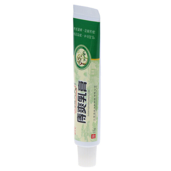 Hemorrhoids Ointment Herbal Internal Hemorrhoids External Anal Fissure Plaste@