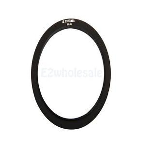 86mm Wide Angle Adaptor Ring for Canon Lens Cokin P Series Filter Holder