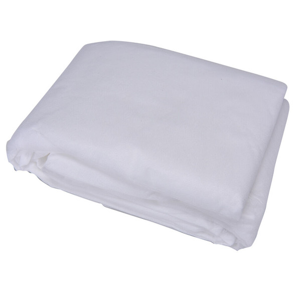 1 x WATERPROOF PROTECTIVE KING SIZE MATTRESS COVER PROTECTOR Wetting  O>