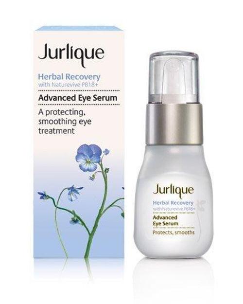 Jurlique-Herbal Recovery Advanced Eye Serum 15ml