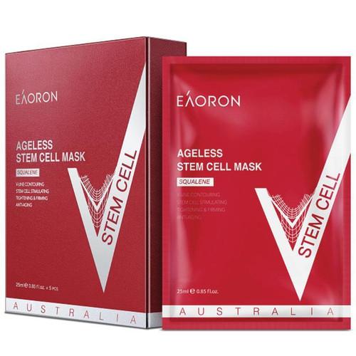 Eaoron Ageless Stem Cell Mask