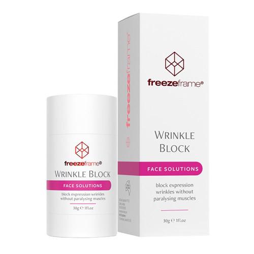 Freezeframe Wrinkle Block 30ml