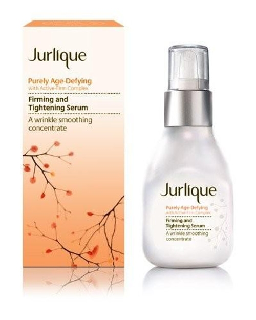 Jurlique-Purely Age-Defying Firming and Tightening Serum 30ml