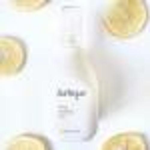 Jurlique-Citrus Purifying Mist 50ml