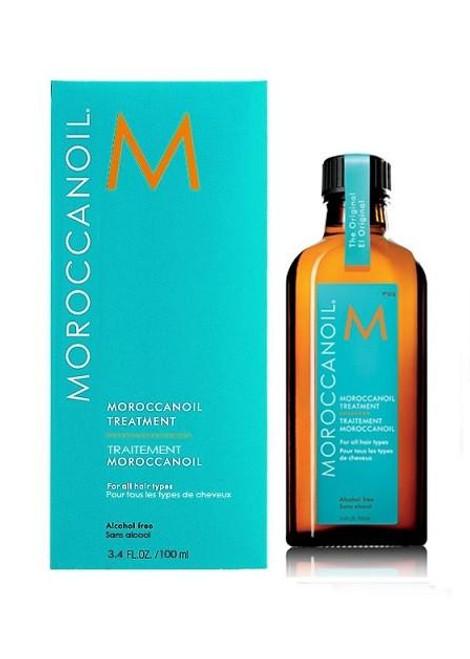 Moroccan Oil Treatment Original