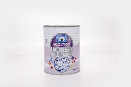Aucoko Lactoferrin Milk Powder 90g