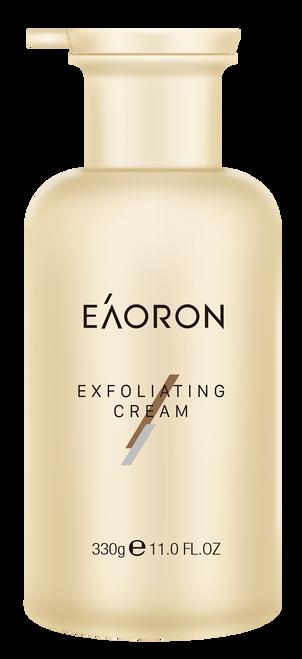 Eaoron Exfoliating Cream 330g