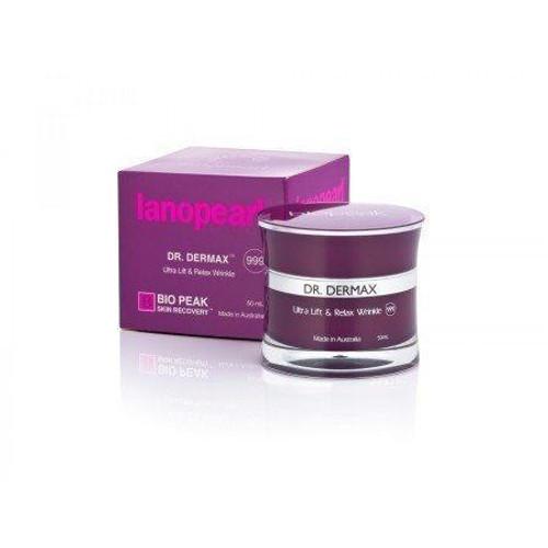 Lanopearl Dr. Dermax Ultra Lift & Relax Wrinkle 50ml