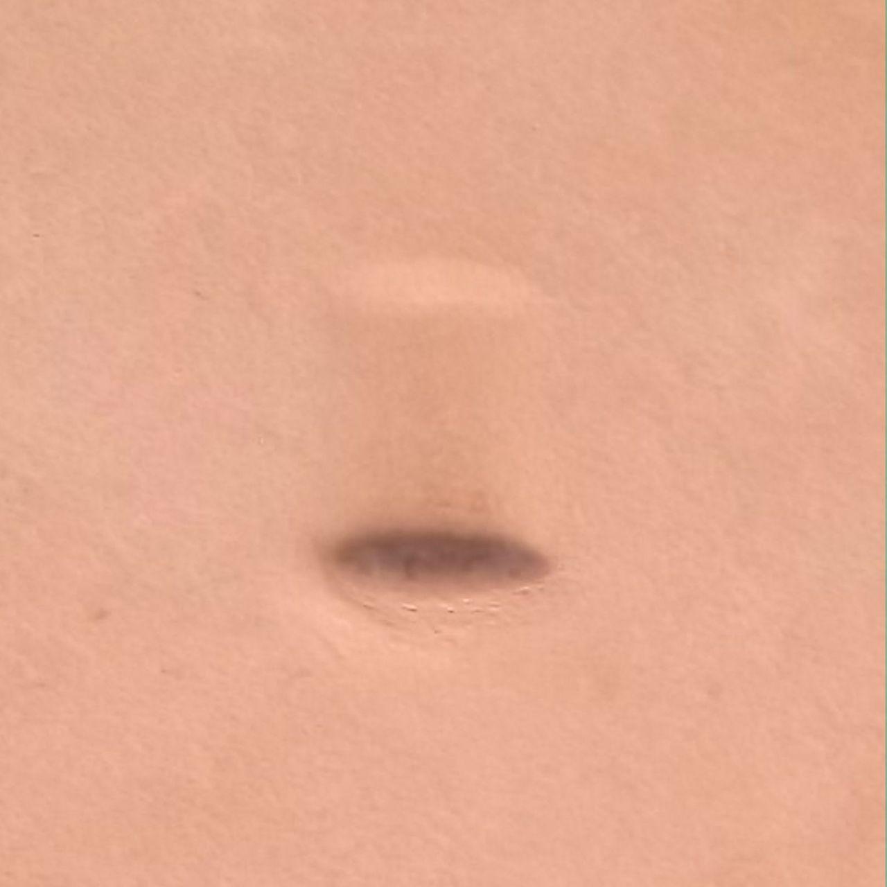 """B197 Smooth Beveler 5/16"""" x 5/16"""" (7.9 mm)"""