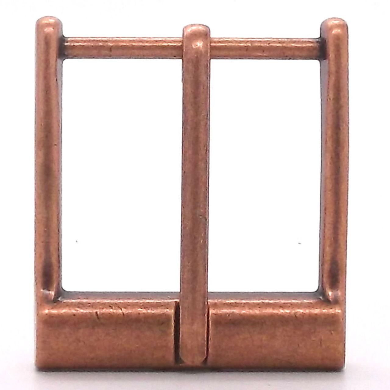 "Napa  Roller Belt Buckle Copper 1-1//2/"" 1643-10 by Stecksstore"