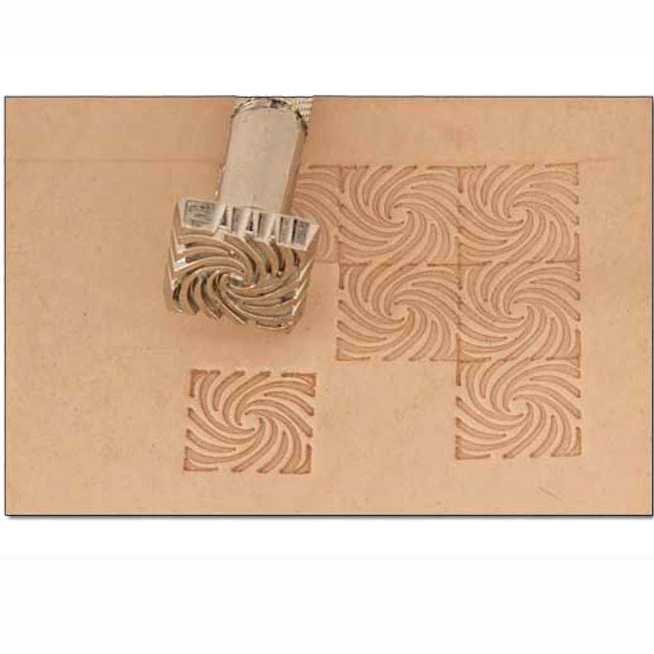 K135 Craftool Leather Stamp 66135 00 Stecksstore
