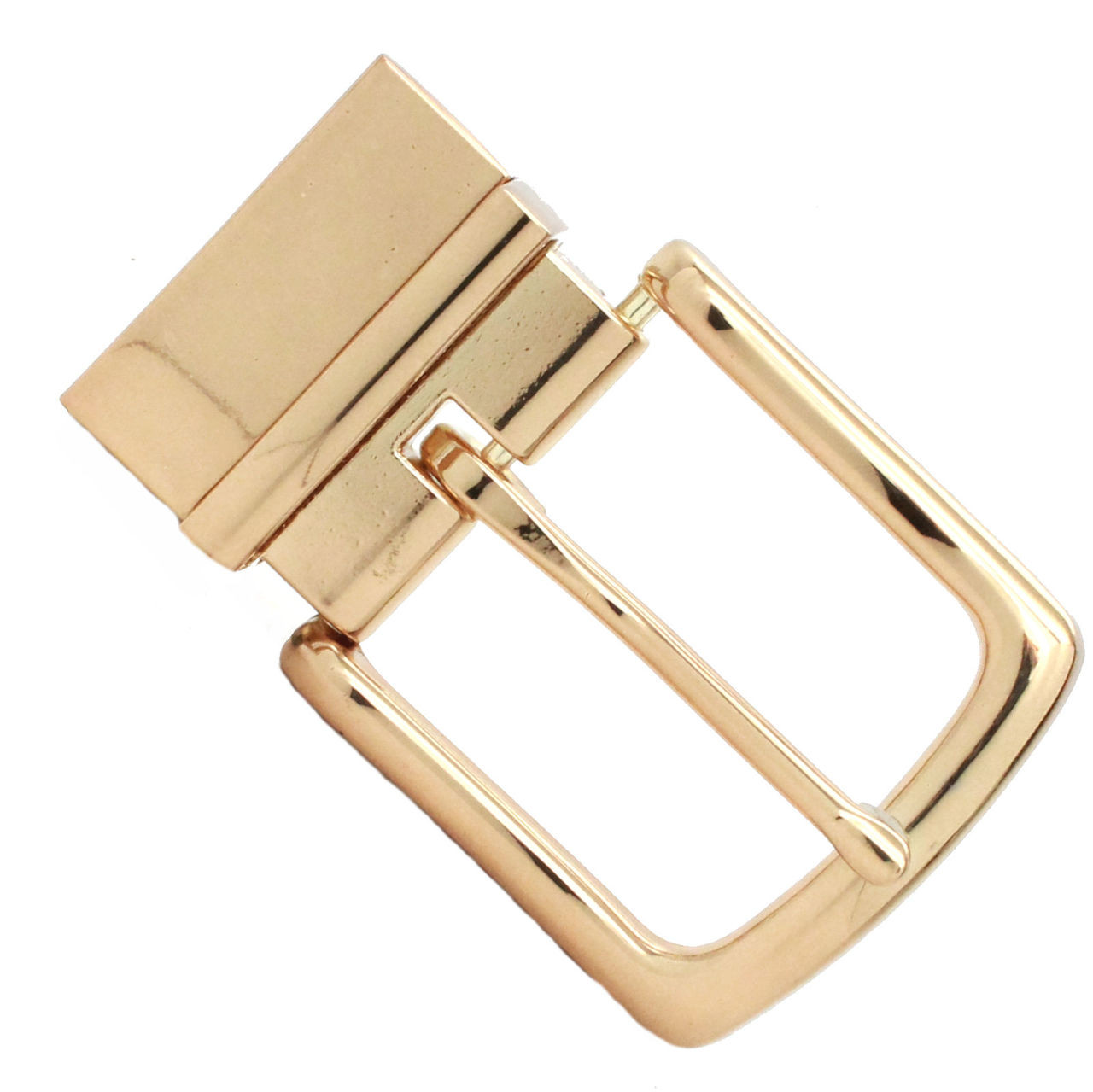 """Star Slotted Concho Solid Brass 1.25/"""""""