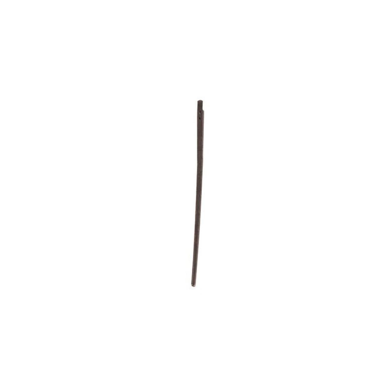 Realeather Lacing Needle 2-Prong 10 Pack Single