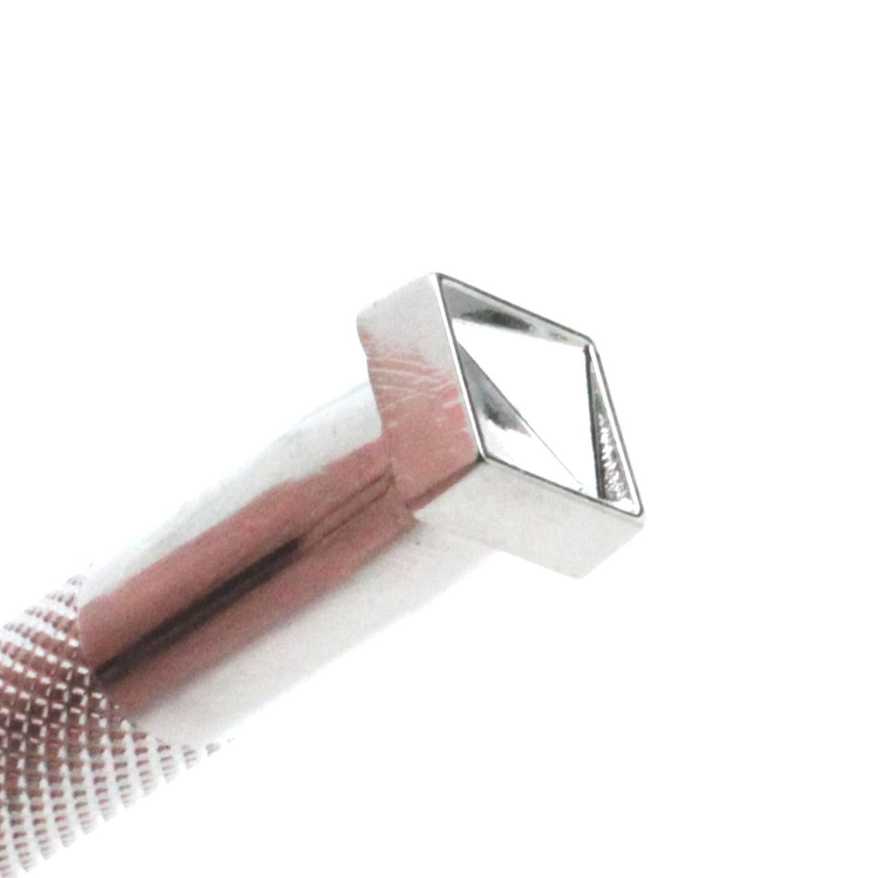 Diamond Geometric Stamp Tool S722 Head