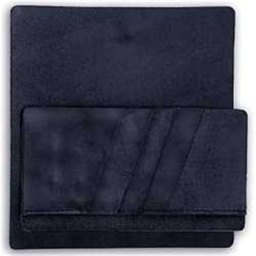 Black Roper Wallet Interior Insert 4012-01